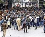 JNU Violence Case: देश का प्रतिष्ठित संस्थान जेएनयू वामपंथी वर्चस्व का हो रहा शिकार