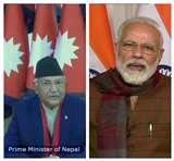 बिराटनगर इंटीग्रेटेड चेक पोस्ट का उद्घाटन, क्रॉस-बॉर्डर कनेक्टिविटी पर काम कर रहे भारत और नेपाल- पीएम मोदी