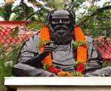 जानें कौन हैं ईवी रामासामी पेरियार जिनपर रजनीकांत की टिप्पणी से मचा है हंगामा