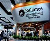 US की इन तीन कंपनियों को टक्कर देती है Reliance Industries, इन तीन क्षेत्रों में बना रही है दबदबा