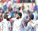 खिलाड़ियों की चोट से घबराए BCCI ने रिद्धिमान साहा को रणजी मैच में खेलने से मना किया