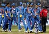 'पावरहाउस' टीम इंडिया से टकराना न्यूजीलैंड के लिए नहीं होगा आसान- क्रेग मैकमिलन