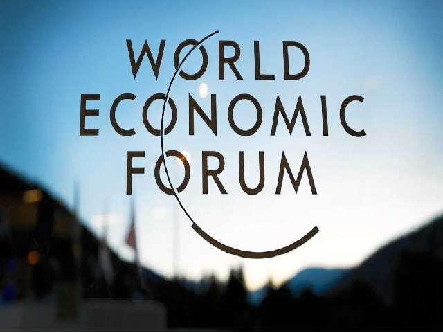 विदेशों में विकास की तलाश कर रही वैश्विक कंपनियों के लिए भारत चौथा सर्वश्रेष्ठ बाजार