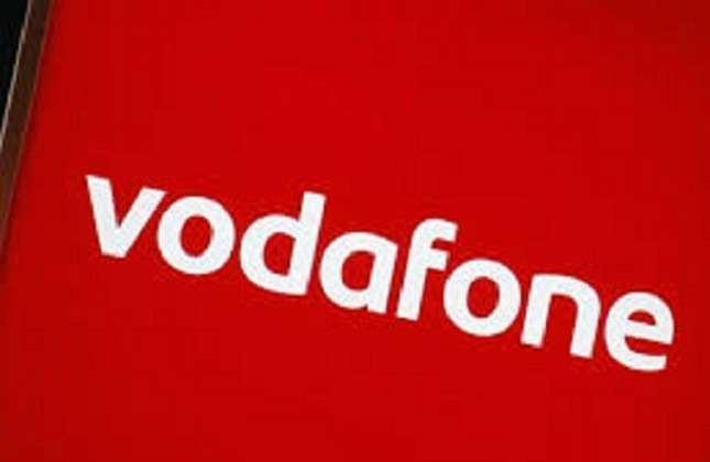 Vodafone m-pesa का लाइसेंस RBI ने किया रद, कंपनी ने स्वेच्छा से किया सरेंडर