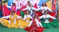 जनता विद्या स्कूल में मनाया वार्षिकोत्सव