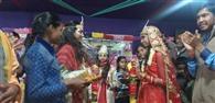 मिथिला की धरती महान, जहां विवाह के सूत्र में बंधे श्रीराम