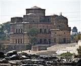 आधुनिकता और प्राचीनता के सुंदर तालमेल से बना है पन्ना शहर, जहां है देश की एकमात्र हीरे की खान