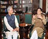 उत्तराखंड के लिए खुशखबरी, दून-हरिद्वार-दिल्ली तक दौड़ेगी तेजस ट्रेन