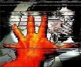 Rajasthan: पिता ने पांच साल तक किया बेटी से दुष्कर्म