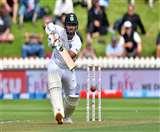 रिषभ पंत और अजिंक्य रहाणे से टीम इंडिया को उम्मीद, नहीं बनाए रन तो पहला टेस्ट जीतना मुश्किल!