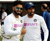 Ind vs NZ 1st test: विराट कोहली का बड़ा फैसला, 6 महीने बाद टेस्ट में रिषभ पंत की वापसी