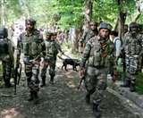 ऑपरेशन मां से आतंकी गुटों में युवकों की भर्ती में आई गिरावट, जम्मू-कश्मीर के लोग दे रहे सेना का साथ