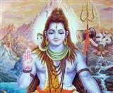 Mahashivratri : आज हाथी-घोड़े संग निकलेगी शिव बरात, जानिए झांकी में क्या कुछ देखने को मिलेगा