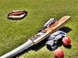IFFCO कांडला यूनिट इंटर यूनिट क्रिकेट प्रतियोगिता की बनी चैंपियन Prayagraj News