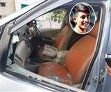 BBD छात्र हत्याकांड : पूर्व विधायक के बेटे ने रची थी प्रशांत सिंह की हत्या की साजिश Lucknow news
