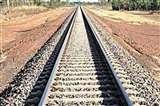 भागलपुर नहीं आएगी गरीब रथ, रांची एक्सप्रेस बांका के रास्ते ... और भी कई ट्रेनें इधर से उधर Bhagalpur News
