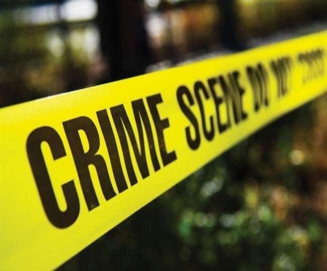 राजन की शिकायत पर पुलिस ने मामला दर्ज किया।