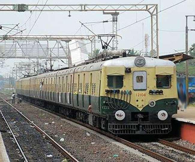 8 ट्रेनें गाजियाबाद स्टेशन पर रुक कर गुजरेंगी, ऐसे में गाजियाबाद के साथ नोएडा के लोगों को भी लाभ होगा।