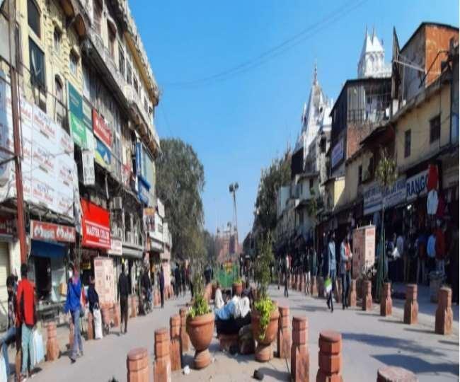 26 मार्च को भारत बंद को लेकर व्यापारियों में काफी ज्यादा भ्रम में है।