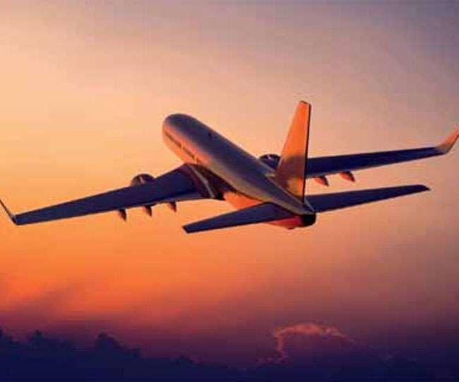 भारत और ब्रिटेन के बीच सात दिनों के लिए एयर इंडिया की तमाम उड़ानें रद