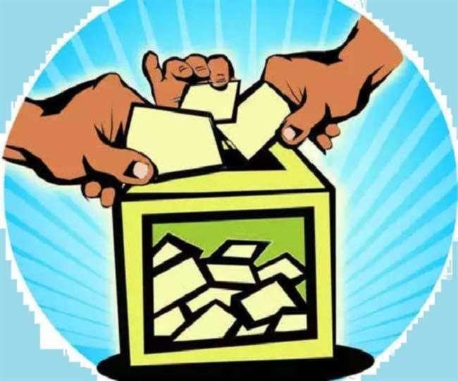 Unnao Zila Panchayat Adhyaksh Chunav Result 2021: भाजपा प्रत्याशी शकुन सिंह बने जिला पंचायत अध्यक्ष