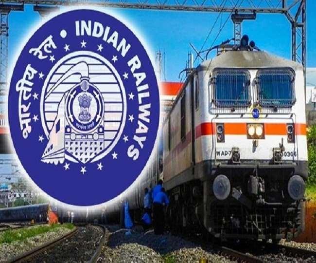 उत्तर रेलवे दिल्ली से दरभंगा, आनंद विहार से सीतामढ़ी और दिल्ली से गया स्पेशल ट्रेन चलाने जा रहा है।