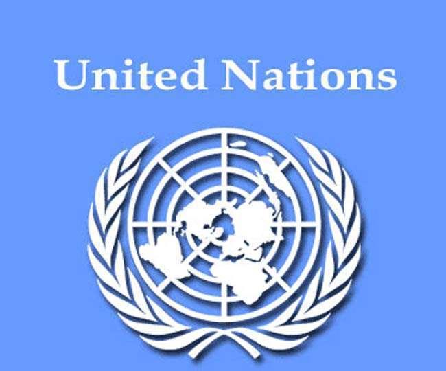 संयुक्त राष्ट्र की तीन अहम समितियों में सदस्य बना भारत