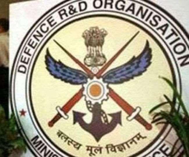 DRDO Apprentice 2021: डिफेंस रिसर्च एंड डेवलपमेंट ऑर्गनाइजेशन (Defence Research and Development Organisation, DRDO)