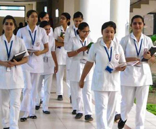 कवरत्ती में पैरामेडिकल कालेज स्थापित करेगा लक्षद्वीप प्रशासन, स्वास्थ्य सेवाओं व रोजगार पर जोर
