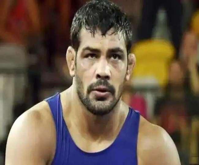 Olympian Sushil Kumar Case: ओलंपियन सुशील कुमार बनाए गए मुख्य आरोपित, 150 गवाह बढ़ाएंगे मुश्किल