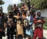 नाटो ने अफगानिस्तान से सस्पेंड किए सभी समर्थन, तालिबान को बोला- हिंसा करे खत्म