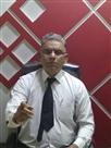 डाक विभाग के पीएमजी ने लिया जीपीओ का जायजा