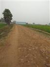 जिले में जर्जर 107 किमी सड़क की होगी मरम्मत