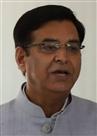 कांग्रेस समर्थित 56 जिपं सदस्य प्रत्याशी घोषित