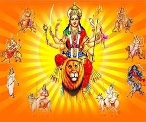 Shardiya Navratri 2021: कब है शारदीय नवरात्रि? जानें कलश स्थापना मुहूर्त, दुर्गाष्टमी और दशहरा के बारे में