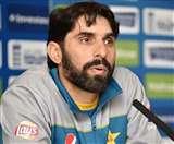सितंबर में हुई थी महान पाकिस्तानी स्पिनर की मौत, बेटे को ऑस्ट्रेलिया दौरे के लिए टीम में मिली जगह