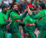 Ind vs Ban: भारत-बांग्लादेश सीरीज मुश्किल में, कप्तान समेत बांग्लादेशी क्रिकेटर्स ने मैदान पर उतरने से किया मना- जानिए वजह