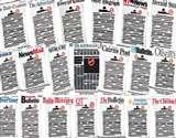 जानिए आखिर क्यों ऑस्ट्रेलिया में आज काले छापे गए अखबारों के पहले पन्ने