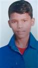 फागु महतो उच्च विद्यालय कपुरिया से दो छात्र लापता