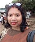 डेंगू बुखार से पीड़ित महिला की आगरा में मौत