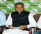 Jharkhand Assembly Election 2019: लैपटॉप देने का वादा कर लुभा रहे बाबूलाल मरांडी, सरकार बनाने का किया दावा