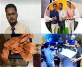 Kamlesh Tiwari Murder Case: हिंदुवादी नेता बनकर कमलेश के करीब पहुंचा था हत्यारा अशफाक