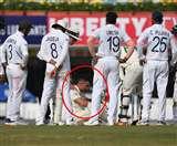 डीन एल्गर तीसरे टेस्ट मैच से हुए बाहर, अब ये 12वां खिलाड़ी करेगा उनकी जगह बल्लेबाजी