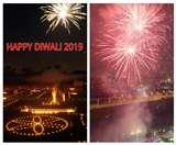 October Fast and Festivals: 27 अक्टूबर को है दीपावली, जानें कब है अन्नकूट या गोवर्धन पूजा, छोटी दिवाली, धनतेरस