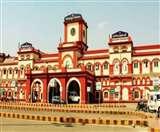 जानें, आज गोरखपुर में क्या होने वाला है खास, यहां देखें 21 अक्टूबर के प्रमुख कार्यक्रम Gorakhpur News