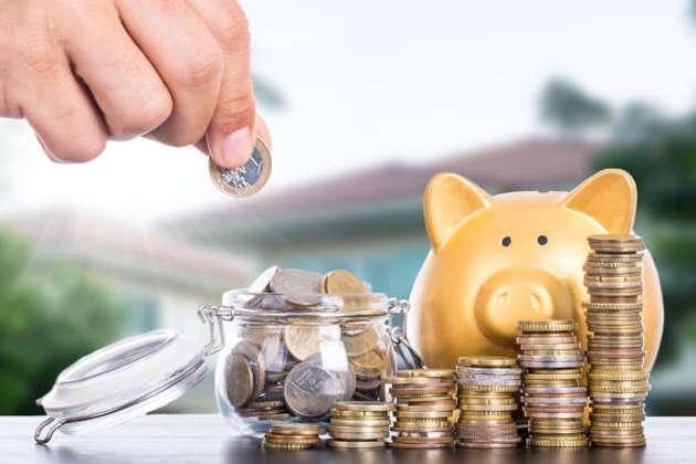 PMC बैंक मामले के बाद बैंकों में पैसा रखने को लेकर आपके मन में भी है डर, तो इन 4 सुरक्षित जगह लगाएं अपना पैसा