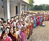 Maharashtra Assembly Election 2019: मुंबई में होता है कम मतदान, क्या टूटेगा पुराना रिकॉर्ड!