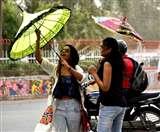 India vs South Africa 3rd Test, Ranchi: रांची में आज होगी बारिश, तीसरे दिन के खेल पर मंडरा रहे बादल