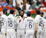 सौरव गांगुली ने पड़ोसी देश के प्रधानमंत्री को भेजा टेस्ट मैच देखने का न्योता, आया ये जवाब