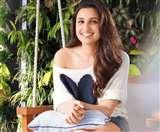 Happy Birthday Parineeti Chopra: फिल्मों में ना सही, लेकिन एजुकेशन में कई एक्ट्रेस से आगे हैं परिणीति, जानें- कितनी की है पढ़ाई